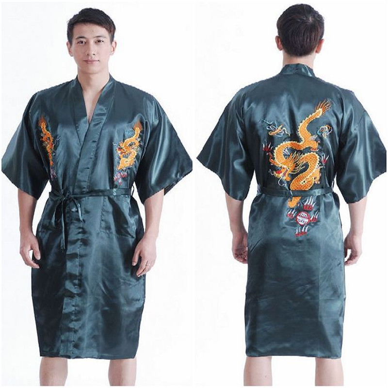 8f2b2f4307 Kimono for men in Japan